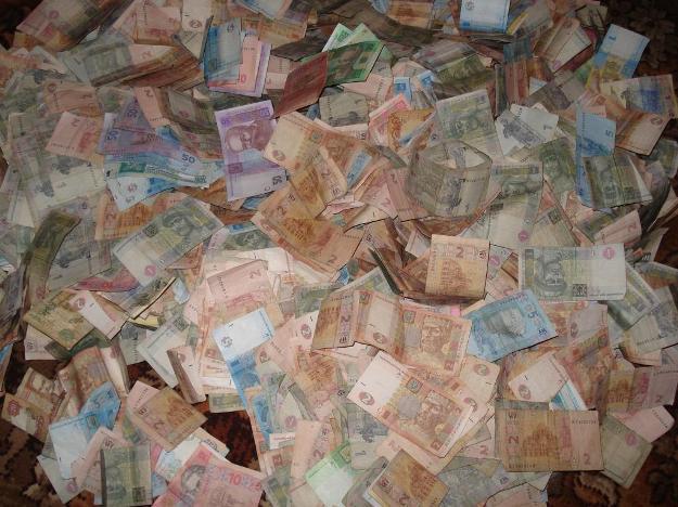 Куда выгодно вложить деньги акции или облигации 1